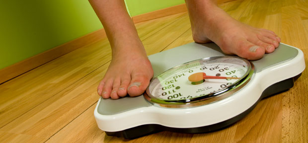 Know your BMI? Check it here