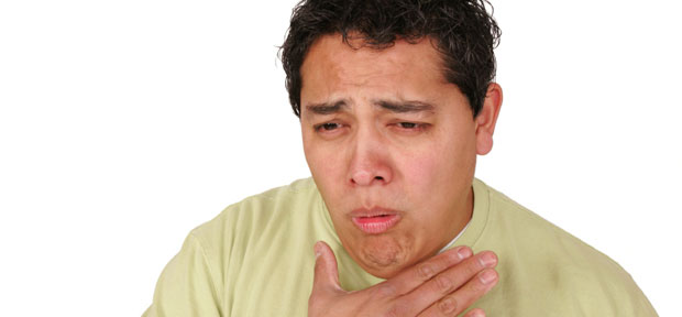 Bronchitis - what are the symptoms?