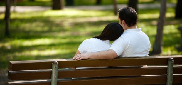 Genital herpes: managing an outbreak