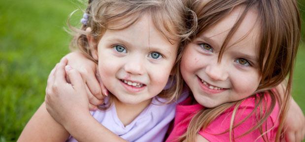 Impetigo - school sores - are highly infectious