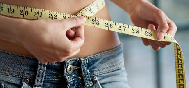 Slideshow: 10 weight maintenance tips