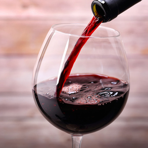 red wine health benefits for type 2 diabetes