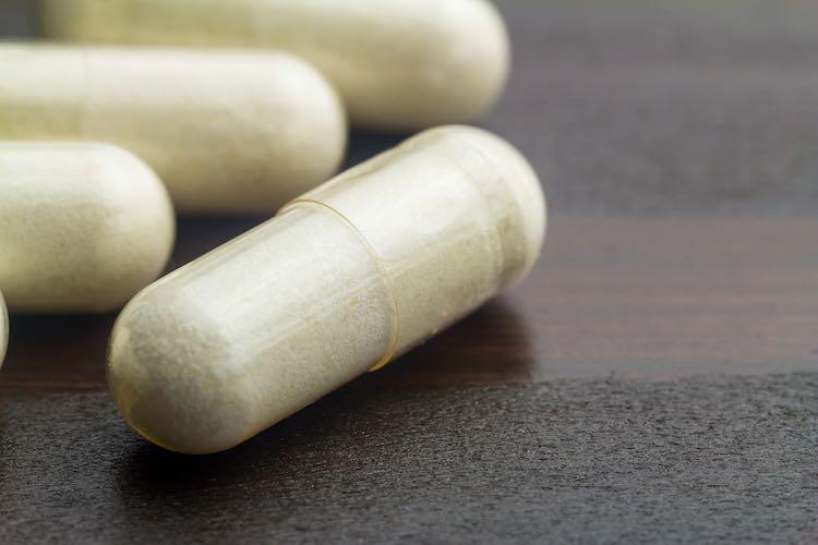Glucosamine and chondroitin in arthritis treatment