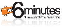 6minutes