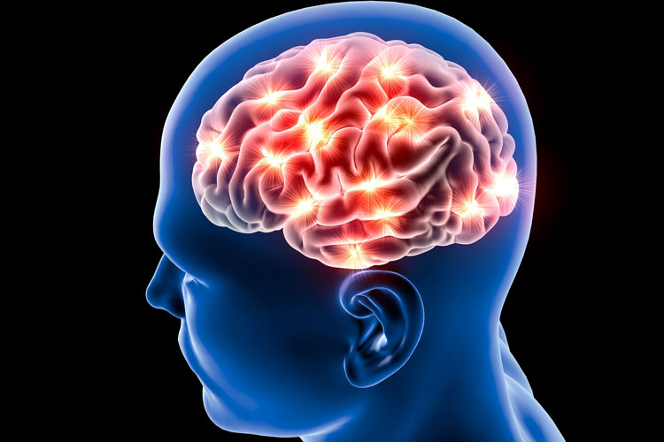 brain stroke causes and symptoms  Stroke: signs, symptoms and treatment - myDr.com.au