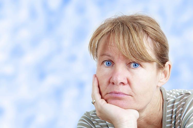 Uterine cancer: symptoms and diagnosis