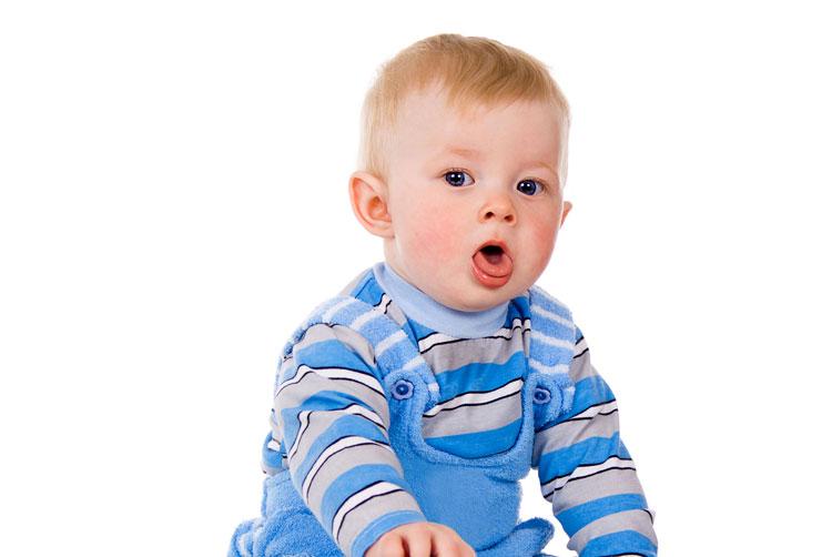 Croup symptoms and treatments - Tos bebe 2 meses ...