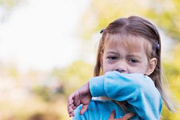 Colds: commonsense not antibiotics