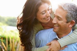 Contraception: male sterilisation (vasectomy)