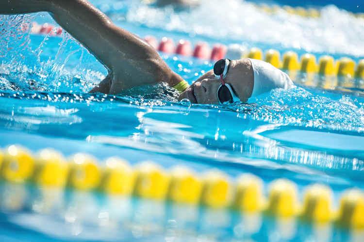 Swimmer's ear (otitis externa)