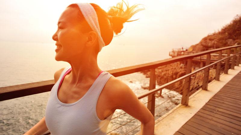 Резултат со слика за cardio exercises woman