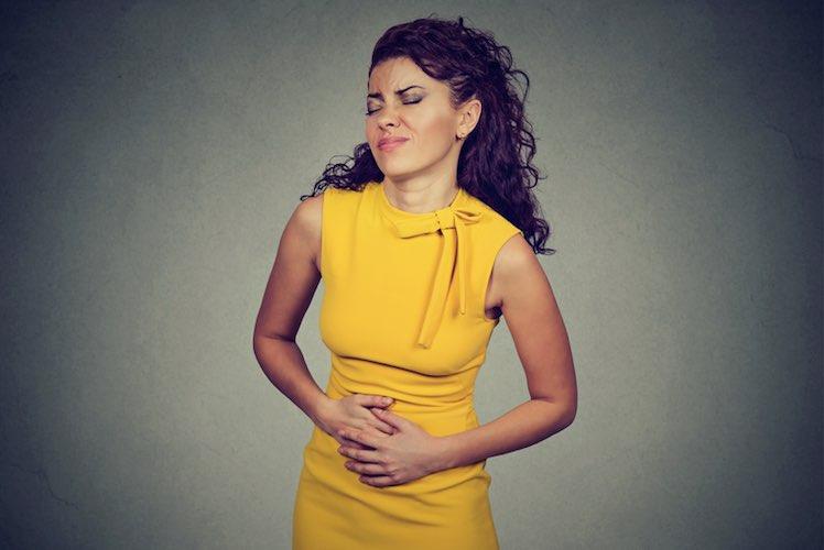 Irritable bowel syndrome self-care