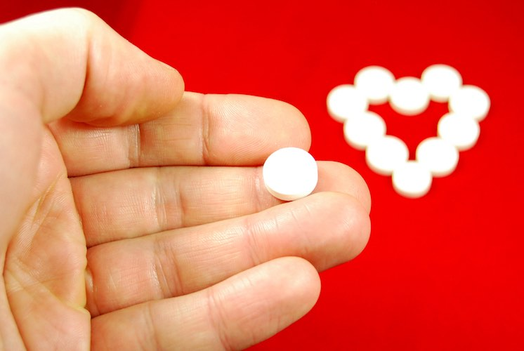 Heart health self-care