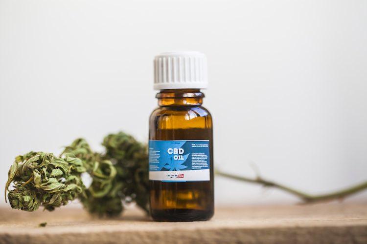 Video: Medicinal cannabis in Australia