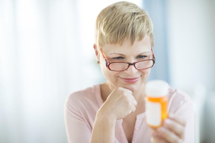 Medicines: understanding your medicines