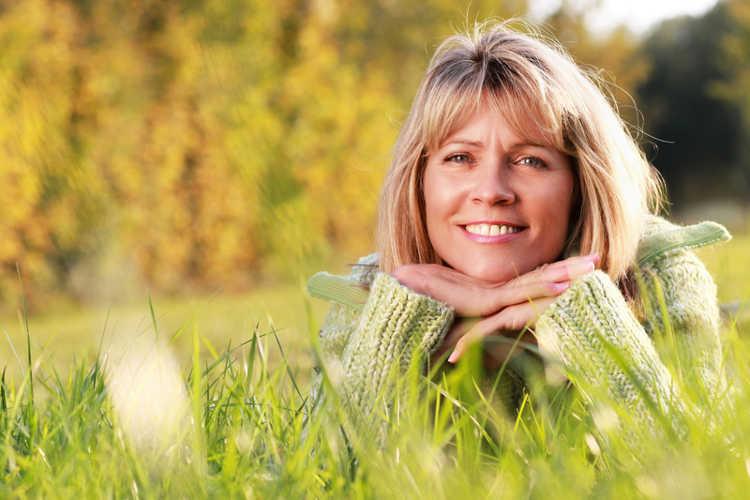 Menopausal Hormone Therapy Mht