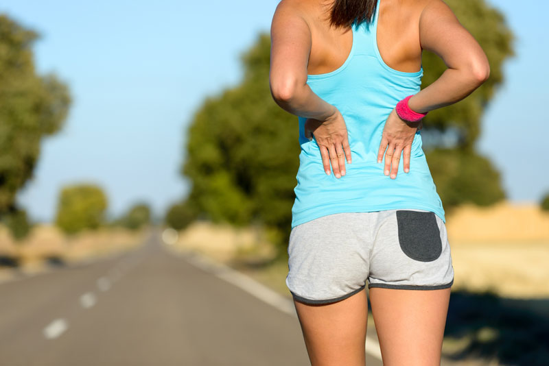 low back pain - exercise and education most effective