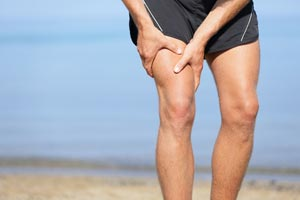 Muscle aches and pains: treatments